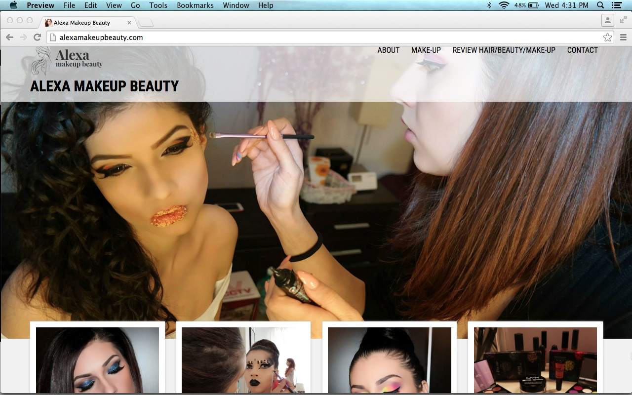 new blog 1